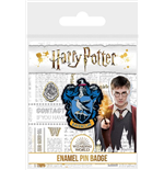 Harry Potter Pin 407679
