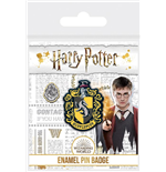 Harry Potter Pin 407680