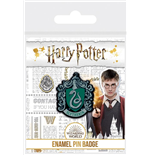 Harry Potter Pin 407681