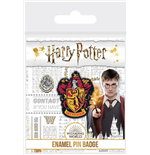 Harry Potter Pin 407682