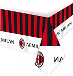 AC Milan Parties Accessories 411550