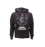 Call Of Duty Modern Warfare Hooded Sweatshirt
