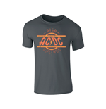AC/DC T-Shirt High Voltage