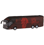 AC Milan Diecast Model 412840