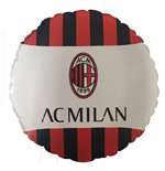 AC Milan Parties Accessories 412854