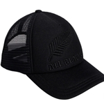 All Blacks Cap 415018