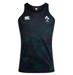 Ireland Rugby Tank Top 407775