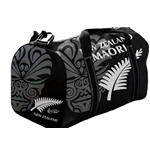 All Blacks Holdall 416573