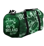 Ireland Rugby Holdall 416575