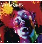 Vynil Alice In Chains - Facelift (2 Lp)