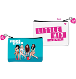 Little Mix Purse: Little Mix (Zip Top)