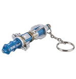 Doctor Who Keychain 416820