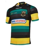 Northampton Saints Jersey 416919