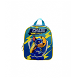 Paw Patrol backpack 20 Chase 3D (CP-MC-66-PW)