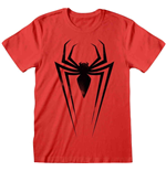 Spiderman T-shirt 418013