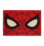 Spiderman Doormat 418659