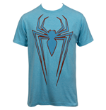 Spiderman Ultimate Symbol T-shirt