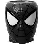 Spiderman Mug 419256