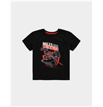 Spider-Man - Miles Morales - Boys T-shirt