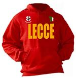 Lecce Hoodie