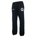 Tibet Training Pants