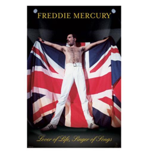 Por que los musicos ingleses son tan patriotas forocoches - Como son los ingleses ...