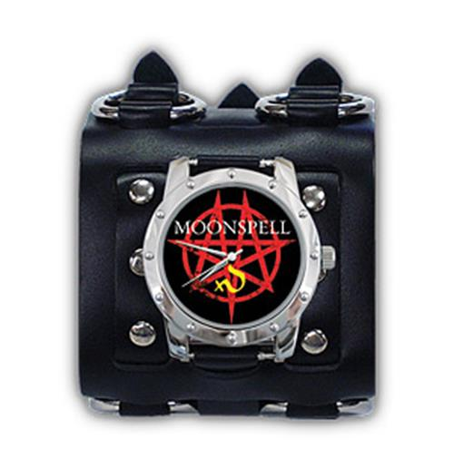 Moonspell-Memorial-Watch
