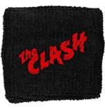 The Clash-Logo-Wristband