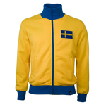 Classic retro jacket Sweden
