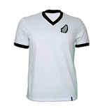 Classic retro shirt New Zealand