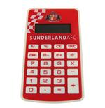 Sunderland  A.F.C. Pocket Calculator