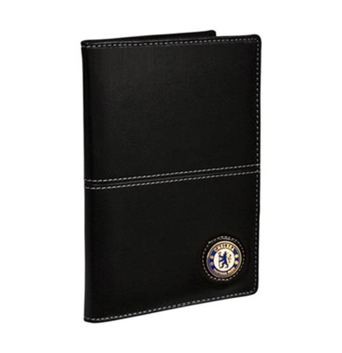 Chelsea F.C. Executive Scorecard Holder and Marker