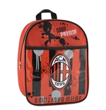 AC Milan Small Backpack
