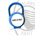 Atalanta Pacifier Dummy Cover 77011