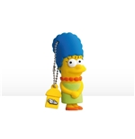 The Simpsons Pen drive - 8 Gb