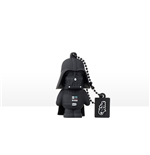 "Star Wars Pen drive - ""Star Wars Darth Vader"" 8 Gb"