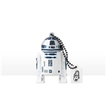 "Star Wars Pen drive - ""Star Wars R2-D2"" 8 Gb"