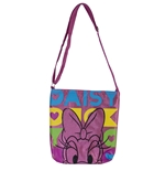 Daisy Duck Bag 79647