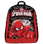 Spiderman Backpack 79871