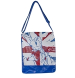 Daisy Duck Shoulder Bag
