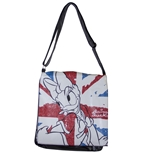 Daisy Duck Shoulder Bag 79924