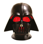 Star Wars Darth Vader Mood Light Lamp 16 cm