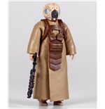 Star Wars Jumbo Vintage Kenner Action Figure Zuckuss 30 cm