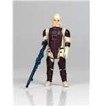 Star Wars Jumbo Vintage Kenner Action Figure Dengar 30 cm