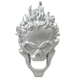 Marvel Bottle Opener Ghost Rider 10 cm