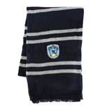 Harry Potter Scarf Ravenclaw 190 cm