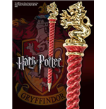 Harry Potter - Hogwarts House Pen - Gryffindor