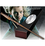 Harry Potter Wand Luna Lovegood (Character-Edition)