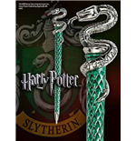 Harry Potter - Hogwarts House Pen Slytherin