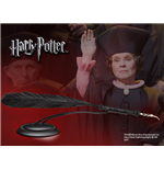 Harry Potter Writing Quill Professor Umbridge